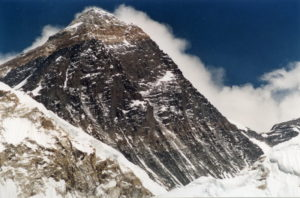 everest_resize